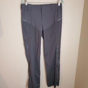 Womens Sierra Designs All Weather Pants